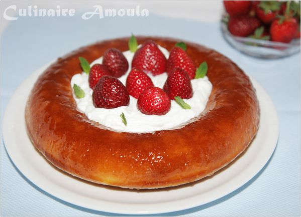 SAVARIN6