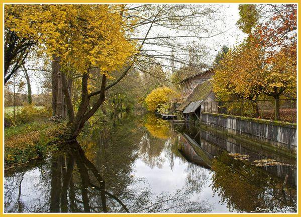 Canal au jardin public 1.bis