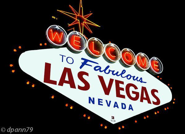 Las Vegas 15 (13 sur 21)