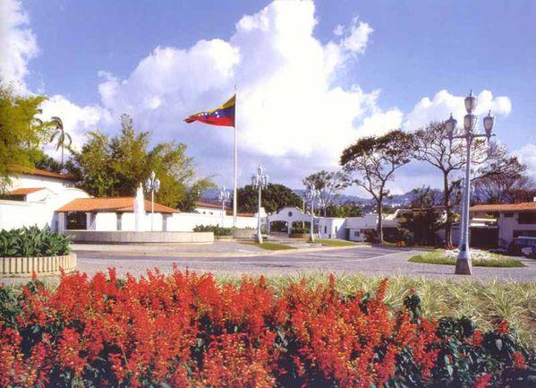 La-Casona.jpg