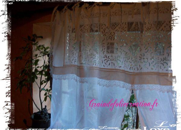 rideau-double-blanc-detail2.jpg