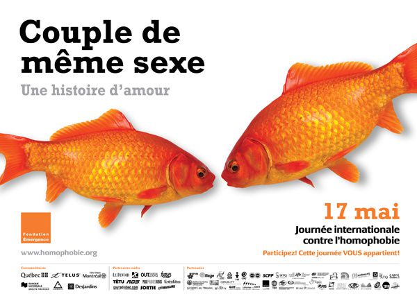 journee-internationale-contre-homophobie-2011.jpg