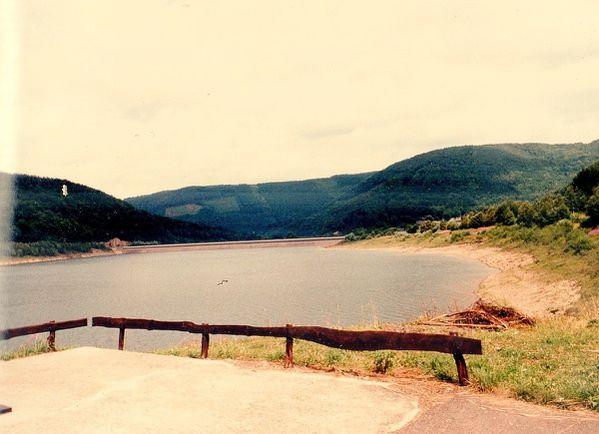 Spa Lac de Warfaz021