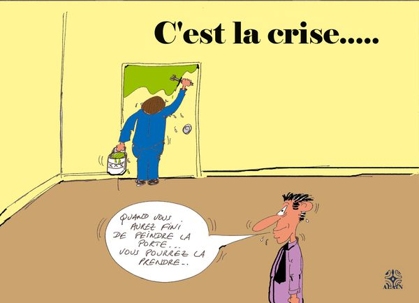 http://img.over-blog.com/600x434/1/20/05/58/dessins-humoristiques/c-est-la-crise-copie-1.jpg
