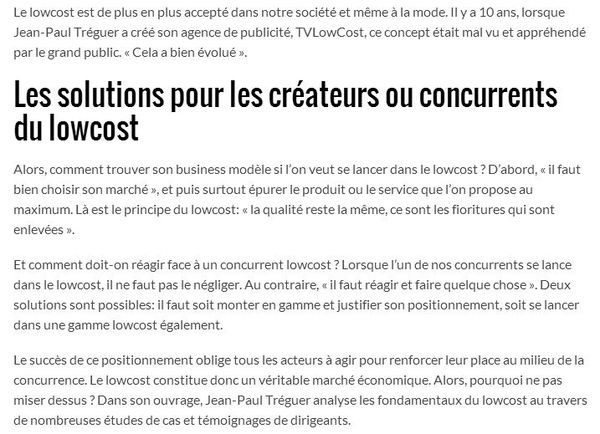 Revolution-du-low-cost-copie-1.JPG
