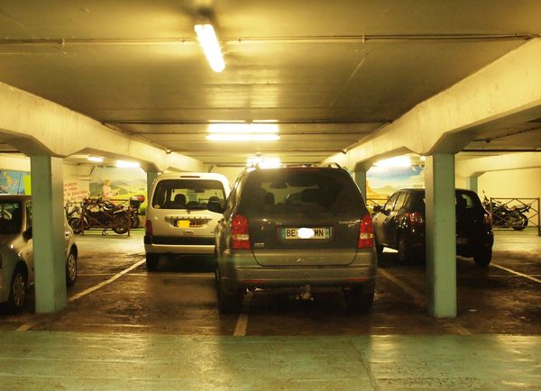 JEAN-MICHEL-PARKING-2-PLACES.JPG