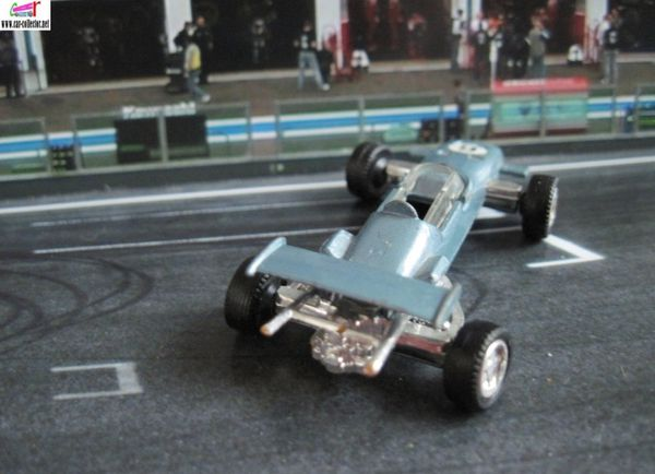 bmw formule 2 schuco made in germany