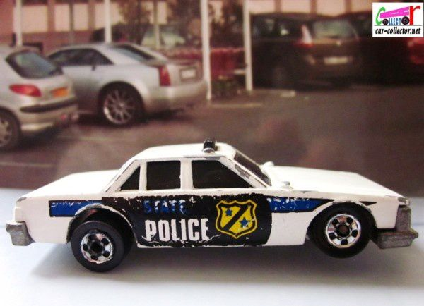 crash-patrol-police-hot-wheels-crackups (7)