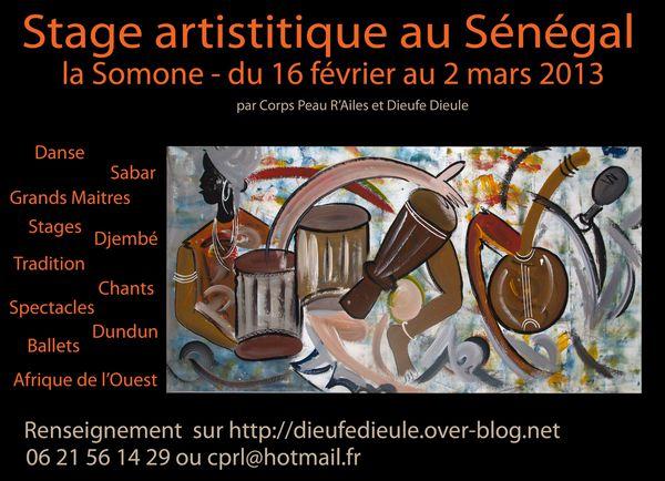 stage-senegal-2013-Dieufe-D.jpg