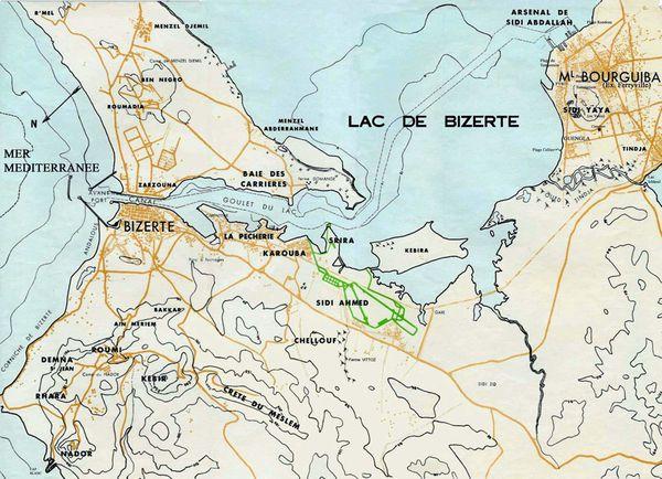 lacBizerteouestweb--2-.jpg