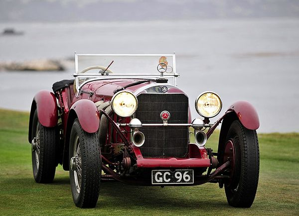 mercedes_benz_710_SSK_28-180-250-hp_carlton_roadster_1929_0.jpg