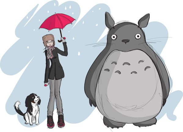 with_totoro_BD.jpg