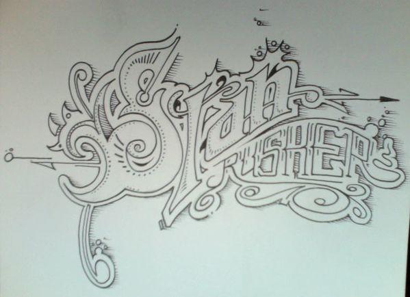 stanrusher-baroque