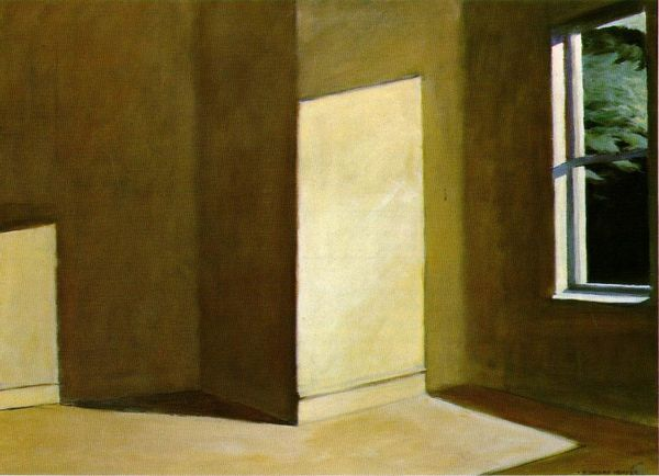 hopper.sun-empty-room-1024x741.jpg