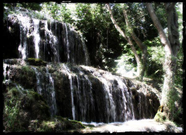 El-monasterio-de-Piedra-22.jpg