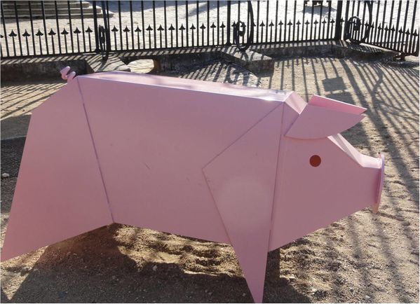cochon-remou-jardin-de-l-eveche-blois.jpg