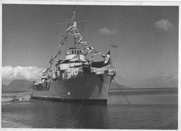 CHEVREUIL--TAHITI-1943-copie-1.jpg