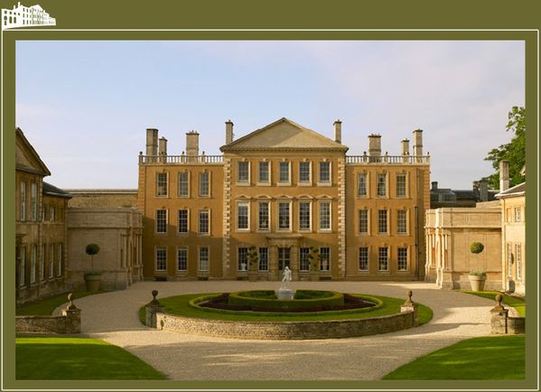project aynhoepark
