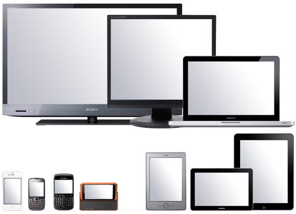 devices-appareils-mobiles-1-.png