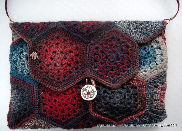 Pochette-hexagones-country-2.JPG