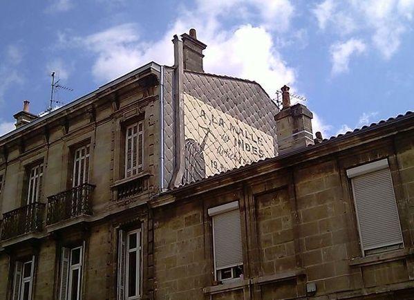 Bordeaux-rue-CauderanHG.jpg