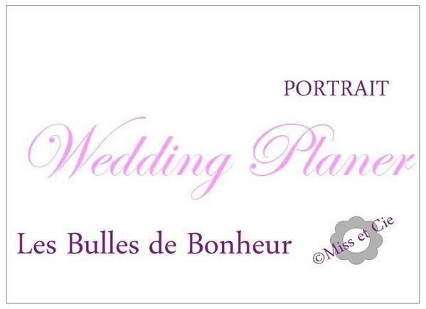 wedding-planner-2.jpg