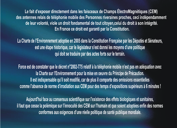 texte_fr_intro.png