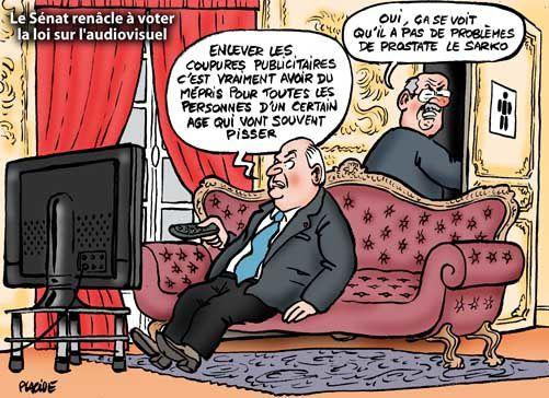senat-audiovisuel