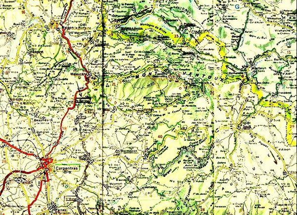 Carte-du-VAUCLUSE.jpg