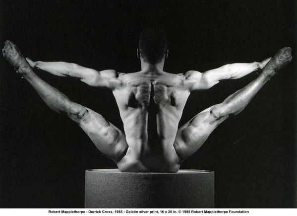 mapplethorpe_derrick_cross.jpeg