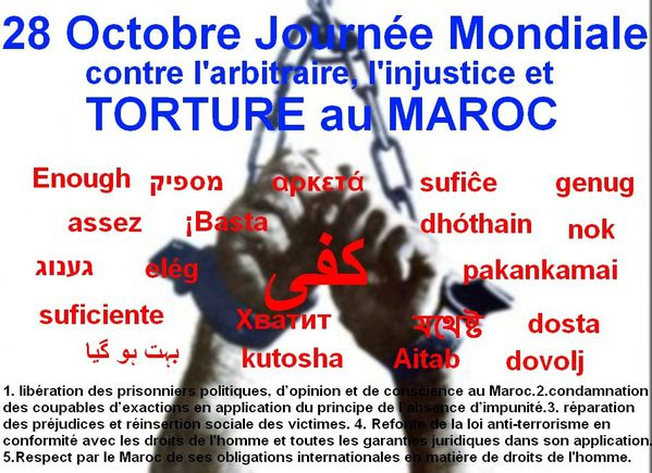 Affiche-photo-28-octobre-20121.jpg