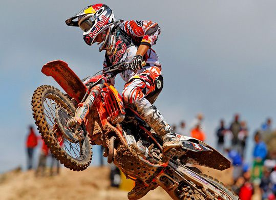 marvin musquin 283115