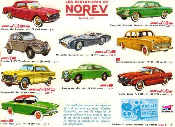 catalogue-norev-1964-catalog-norev-1964-catalogo-n-copie-7
