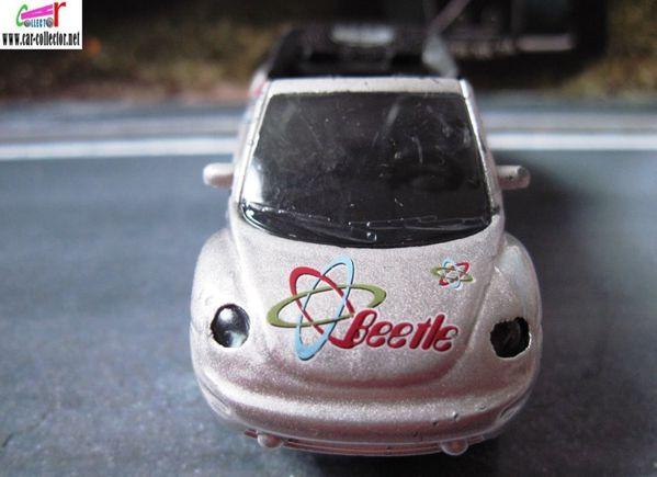 vw new beetle concept convertible matchbox volkswagen cox c