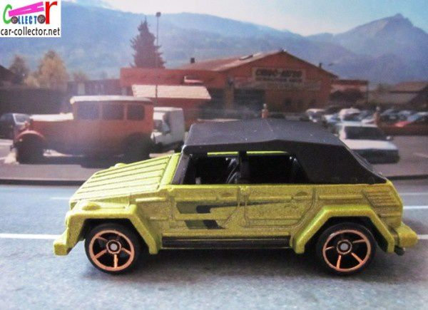 volkswagen type 181 fte faster than ever 2011.150 (2)