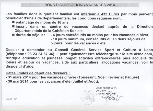 ALLOCATIONS-VACANCES-2014.jpg