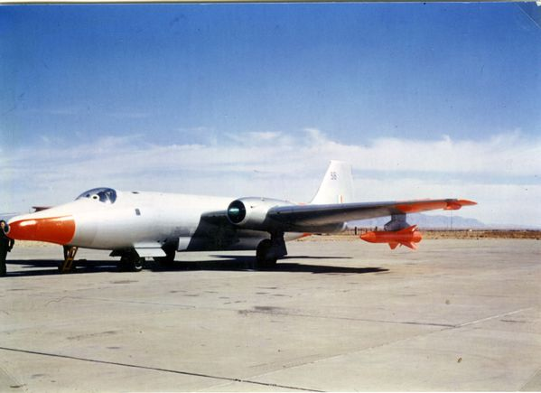 photo-6-PhR Canberra 4