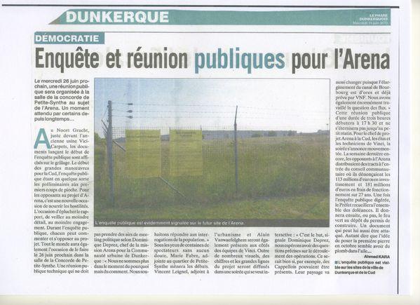 ARENA-le-Phare240.jpg