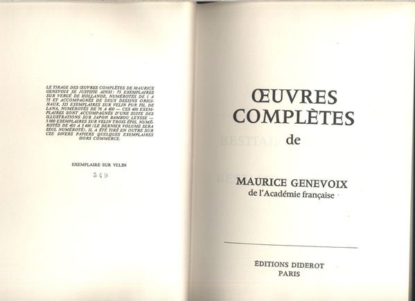 Oeuvres-completes-de-Maurice-Genevoix-tome-20.jpg