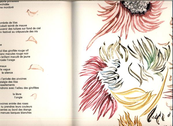 Passages-de-fleurs-1816-page2.jpg