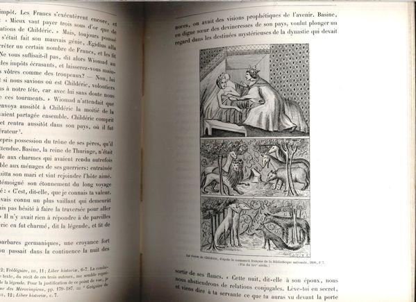 clovis-Godefroid-Kurth-page2.jpg