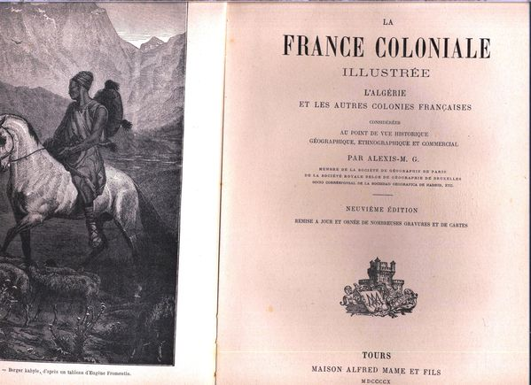 La-France-coloniale-illustree-titre.jpg