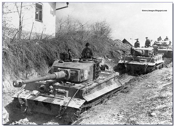 ukraine-ww2-1943-44-german-tiger-tank-may-4-1944-copie-1.jpg