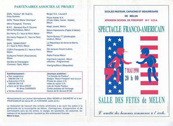 programme-de-la-classe-franco-americaine-en-1990---copie-1
