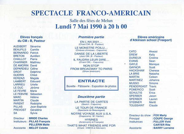 spectacle-de-la-classe-franco-americaine-en-1990---copie-1.jpg