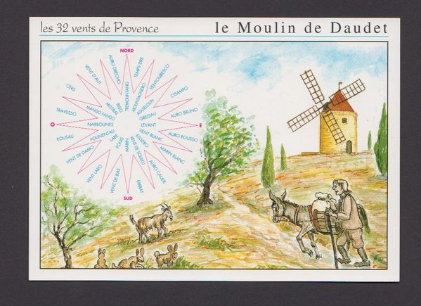 Daudet---Vents-de-Provence.jpg