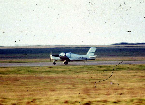 MS-880B F BRMM LH
