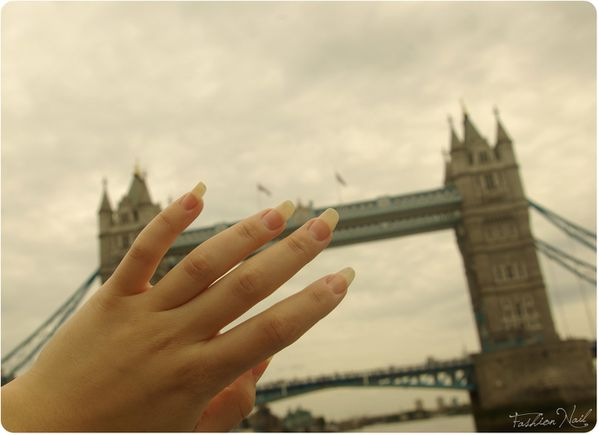 ongles-londres-7