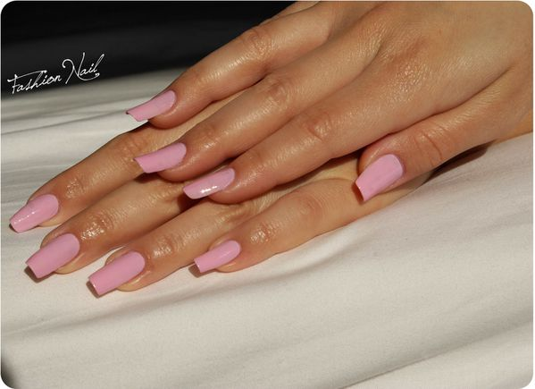 ColorClub-BlushingRose-9