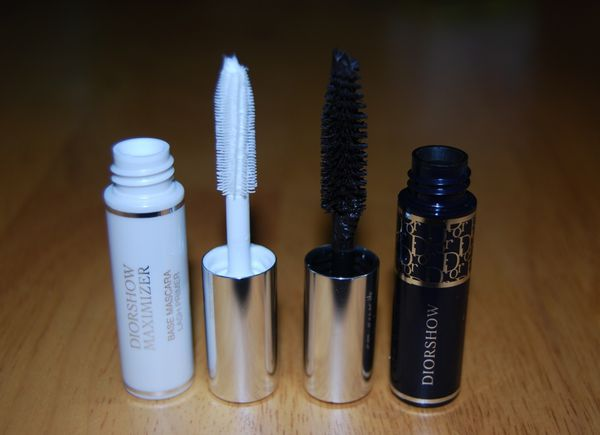Base-mascara-5.JPG